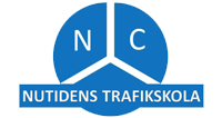NC Nutidens trafikskola